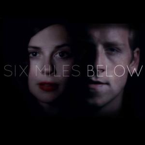 sixmilesbelow